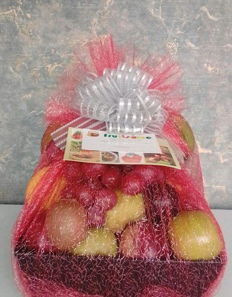 Bespoke Fruitsome Box 2