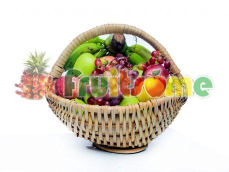 Other Fruitsome Basket Options