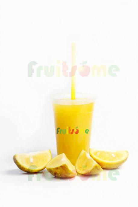 FRUITSOME SHOP BRIGHT EYES (CUP OR BOTTLE) 50CL N700.00, 1 LITRE N1,400.00