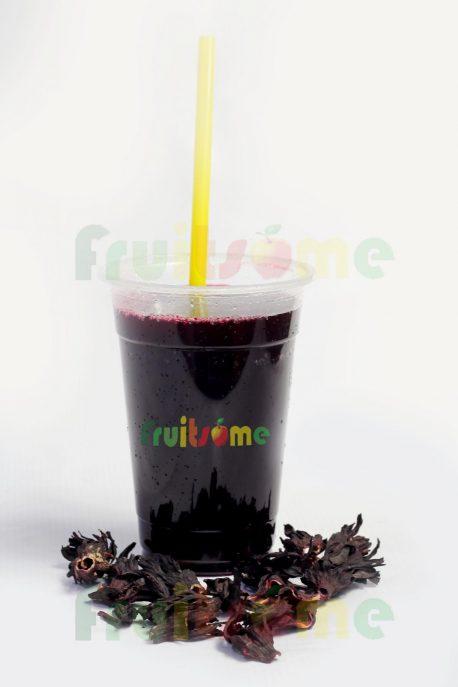 FRUITSOME SHOP IMMUNE ZOOM (CUP OR BOTTLE) 50CL N500.00, 1LITRE N1,000.00