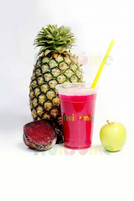 FRUITSOME SHOP RED ALERT (CUP OR BOTTLE) 50CL N900.00, 1 LITRE N1,500.00