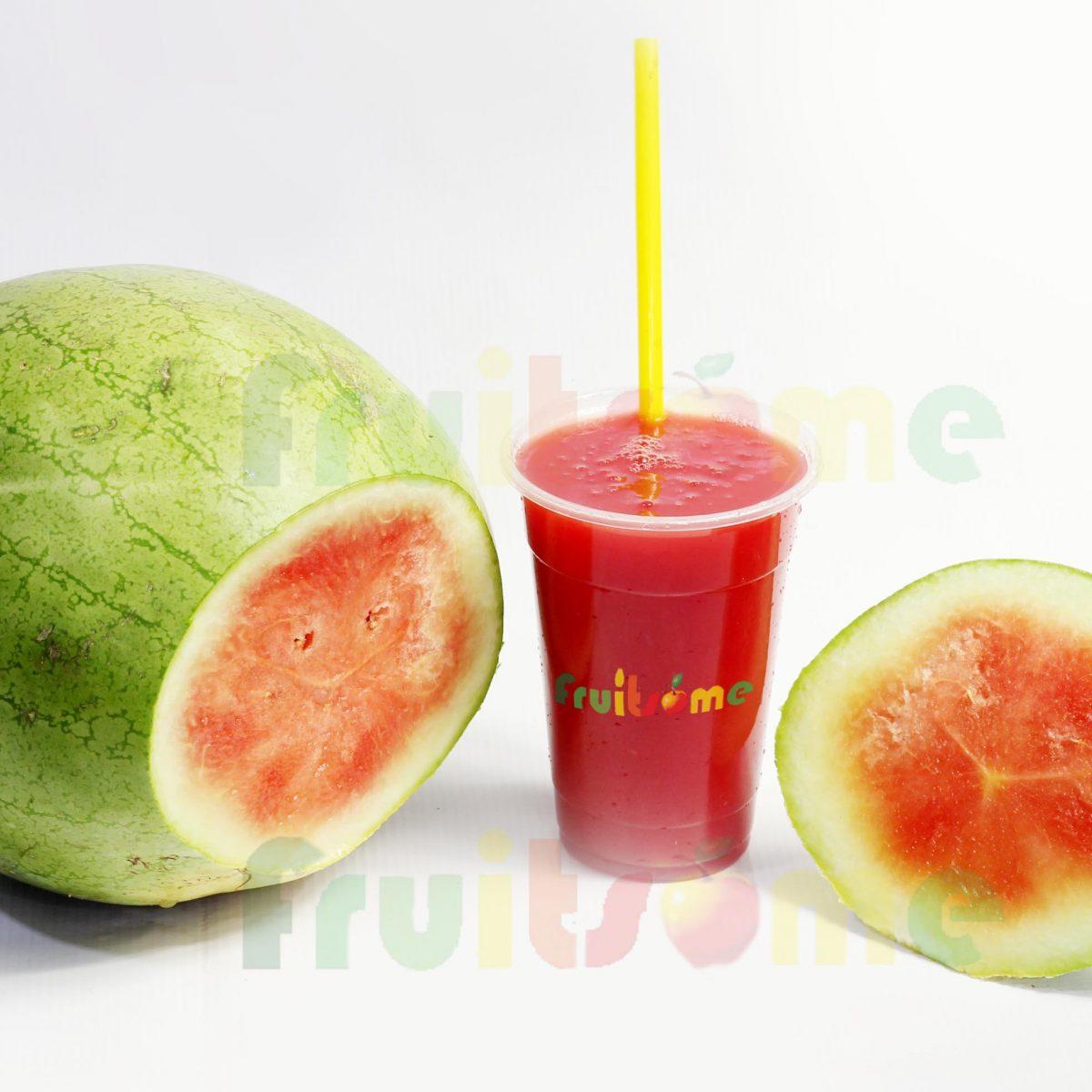 FRUITSOME SHOP RUBY DREAMER (CUP OR BOTTLE) 50CL N700.00, 1 LITRE N1,400.00
