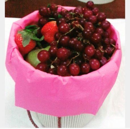 Fruitsome Box
