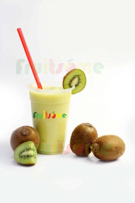 KIWI SMOOTHIE (CUP OR BOTTLE) 50CL N1,000.00, 1 LITRE N1,800.00