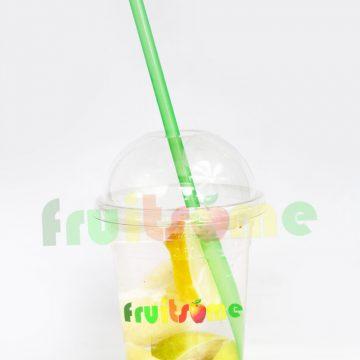 RAINBOW CITRUS WATER (Orange, lemon & Lime) 50CL CUP OR BOTTLE N750.00
