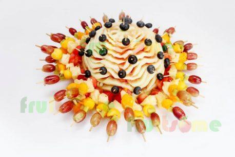 fruitsome-fruit-arrangement