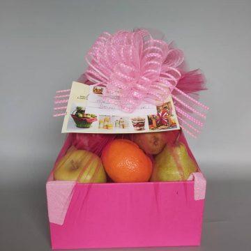 Fruitsome Fruit Gift Box